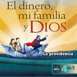 4. La providencia mp3