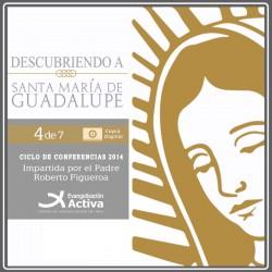 4. Santa María de...
